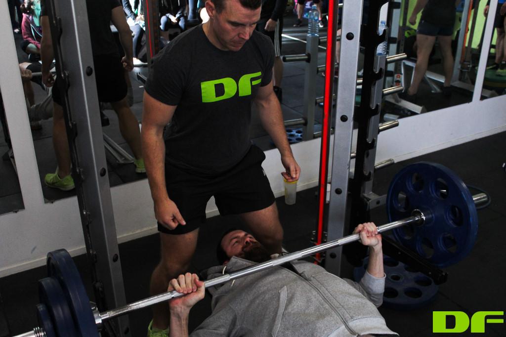 Drive-Fitness-Personal-Training-Bench-Press-Challenge-Brisbane-125.jpg