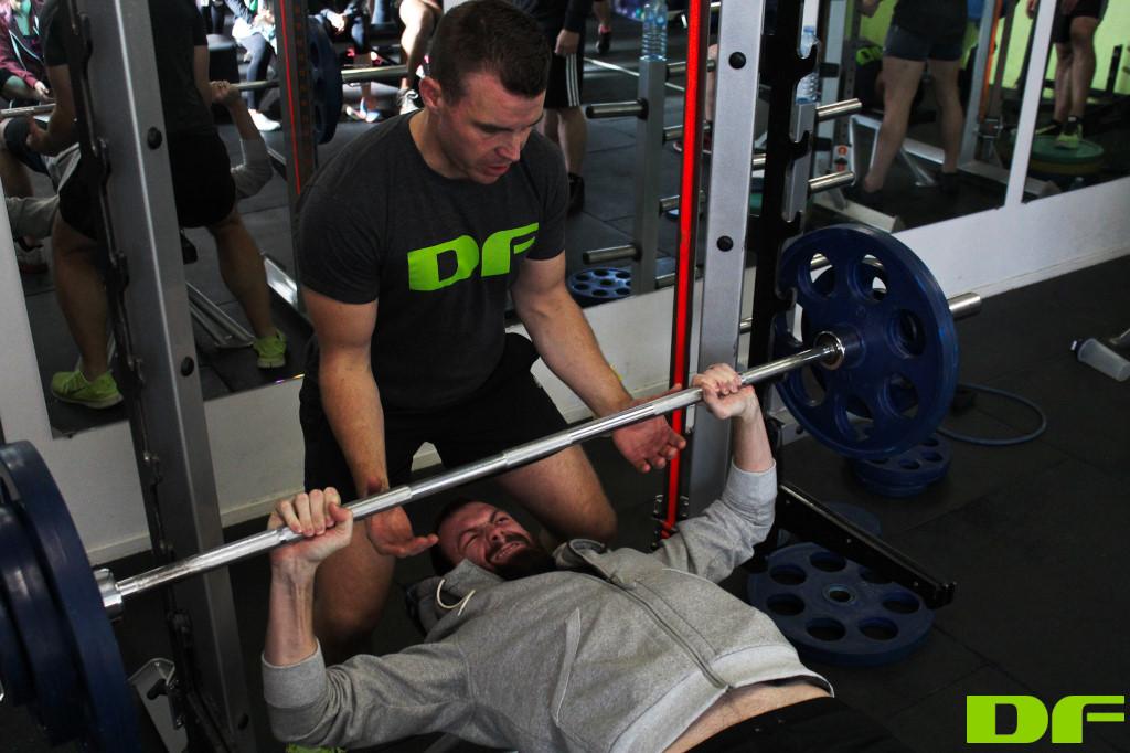 Drive-Fitness-Personal-Training-Bench-Press-Challenge-Brisbane-126.jpg