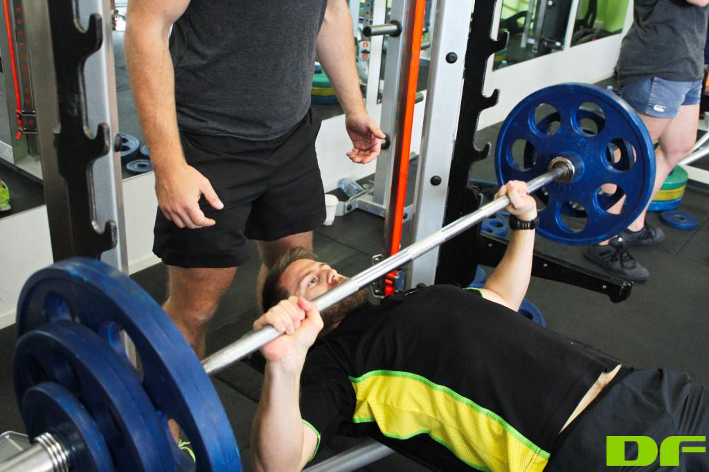 Drive-Fitness-Personal-Training-Bench-Press-Challenge-Brisbane-127.jpg