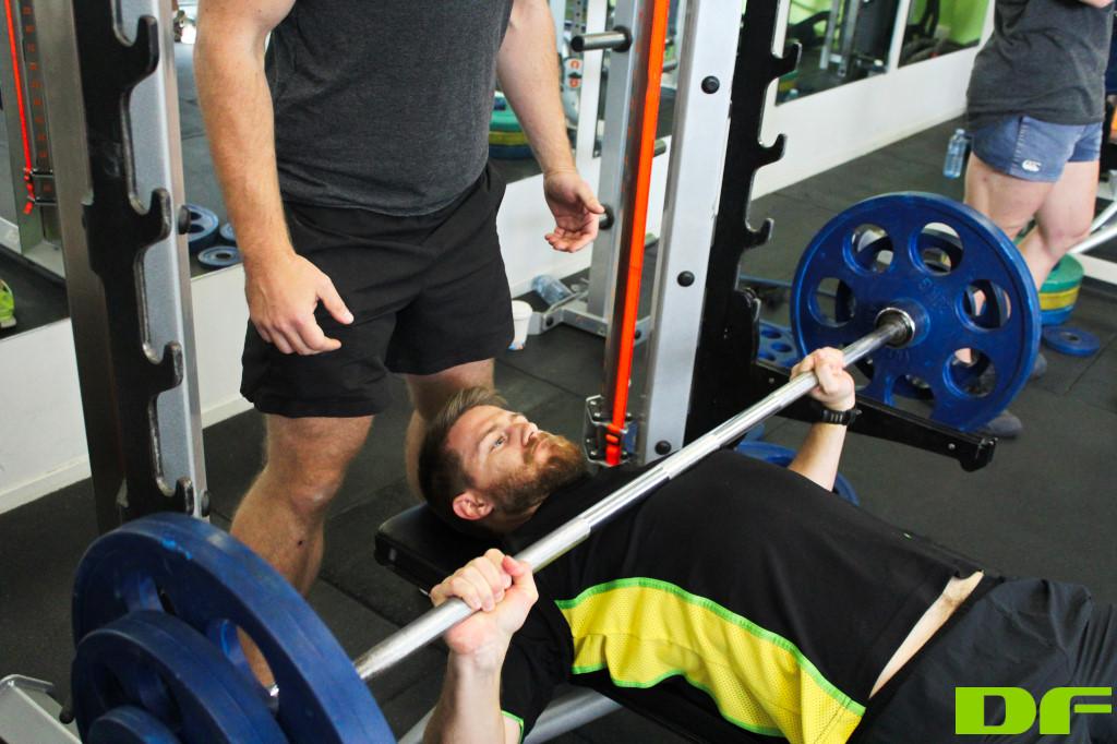 Drive-Fitness-Personal-Training-Bench-Press-Challenge-Brisbane-128.jpg