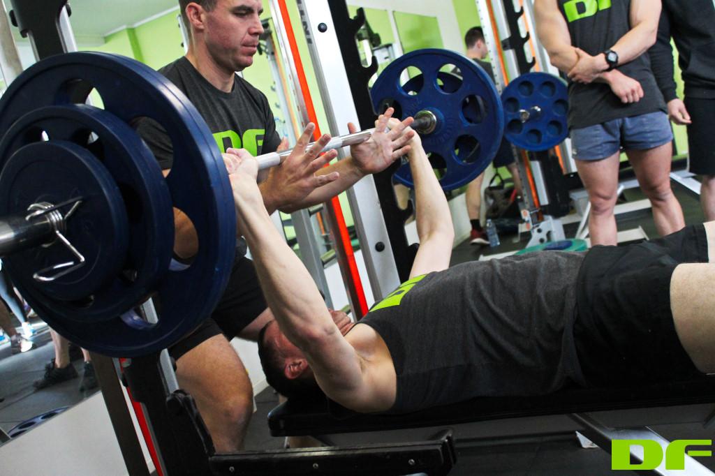 Drive-Fitness-Personal-Training-Bench-Press-Challenge-Brisbane-130.jpg