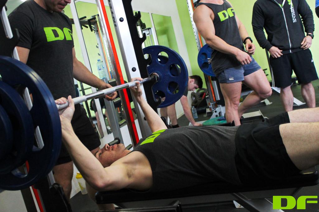 Drive-Fitness-Personal-Training-Bench-Press-Challenge-Brisbane-129.jpg