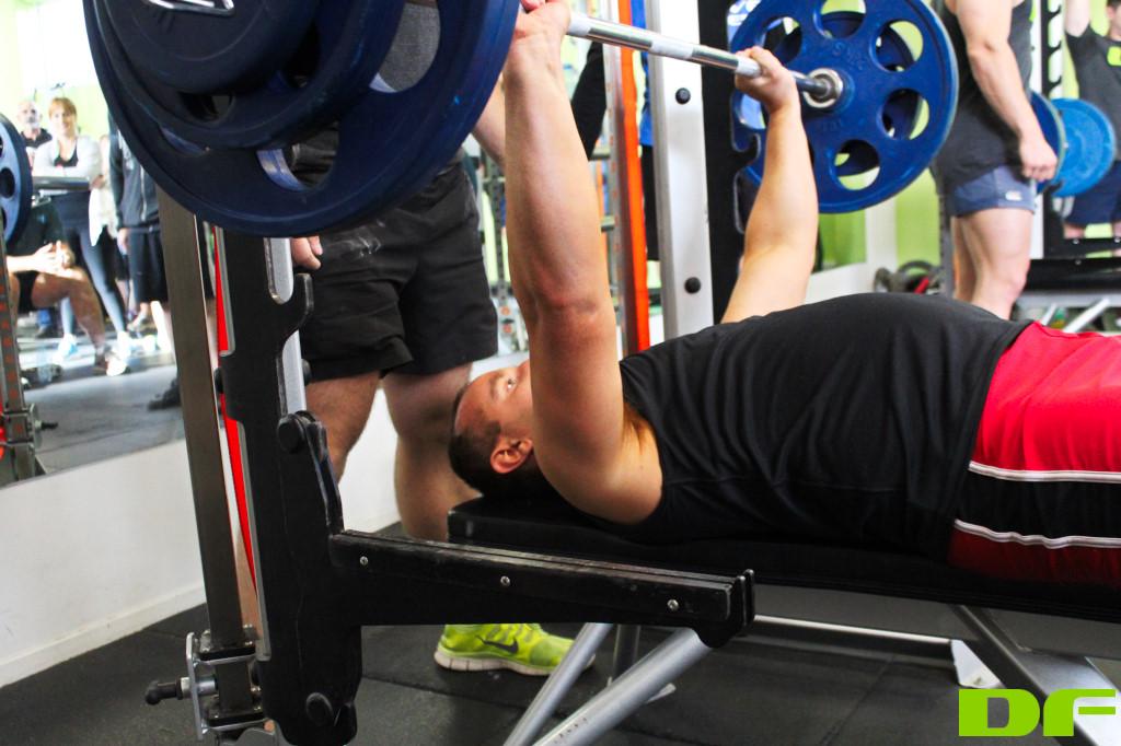 Drive-Fitness-Personal-Training-Bench-Press-Challenge-Brisbane-132.jpg