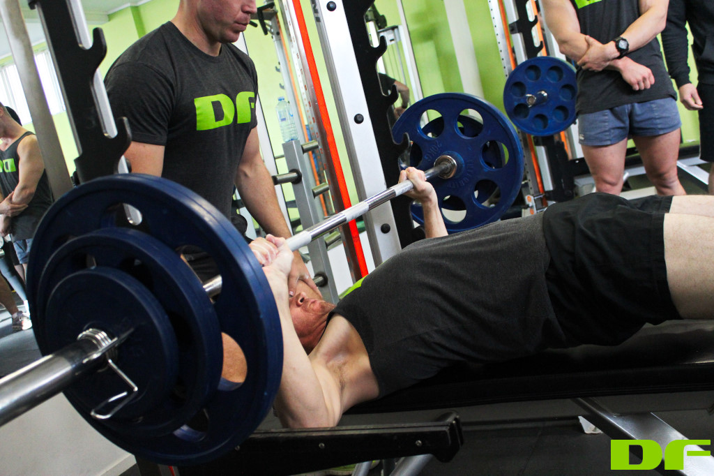 Drive-Fitness-Personal-Training-Bench-Press-Challenge-Brisbane-131.jpg