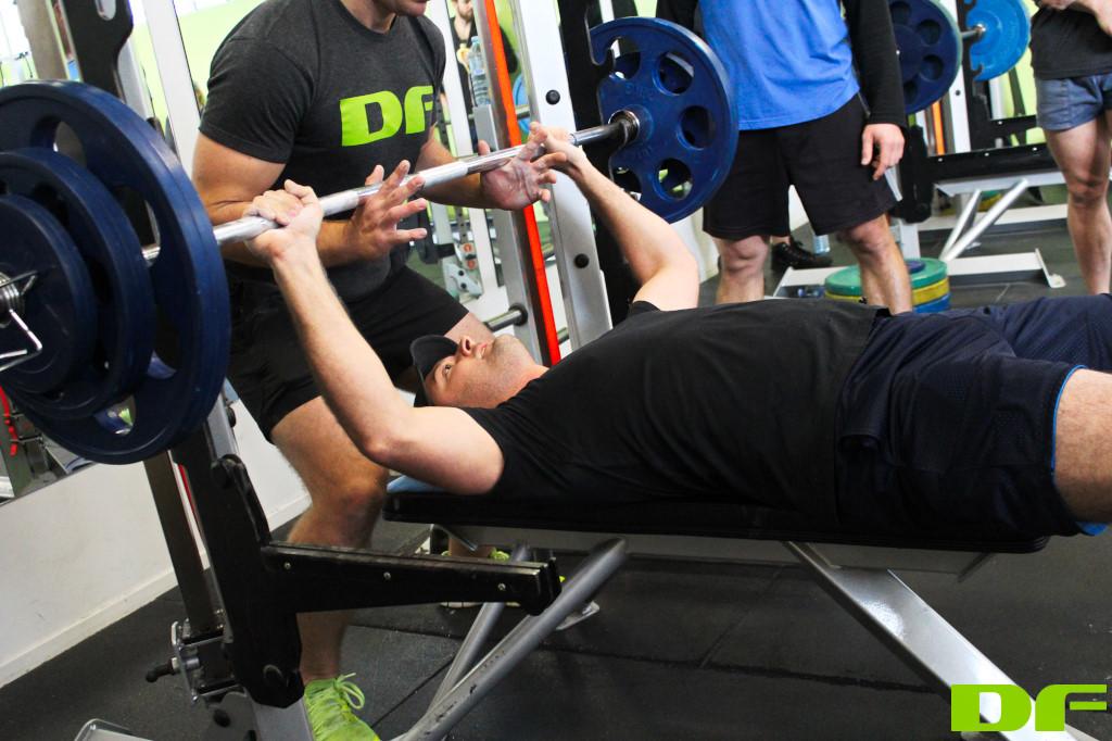 Drive-Fitness-Personal-Training-Bench-Press-Challenge-Brisbane-133.jpg
