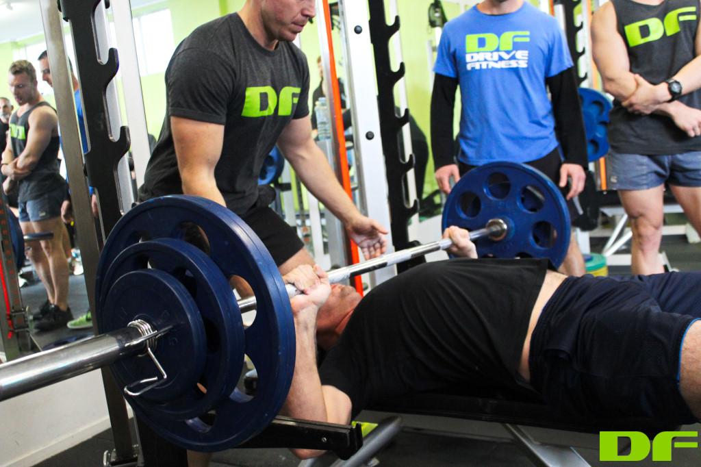 Drive-Fitness-Personal-Training-Bench-Press-Challenge-Brisbane-134.jpg