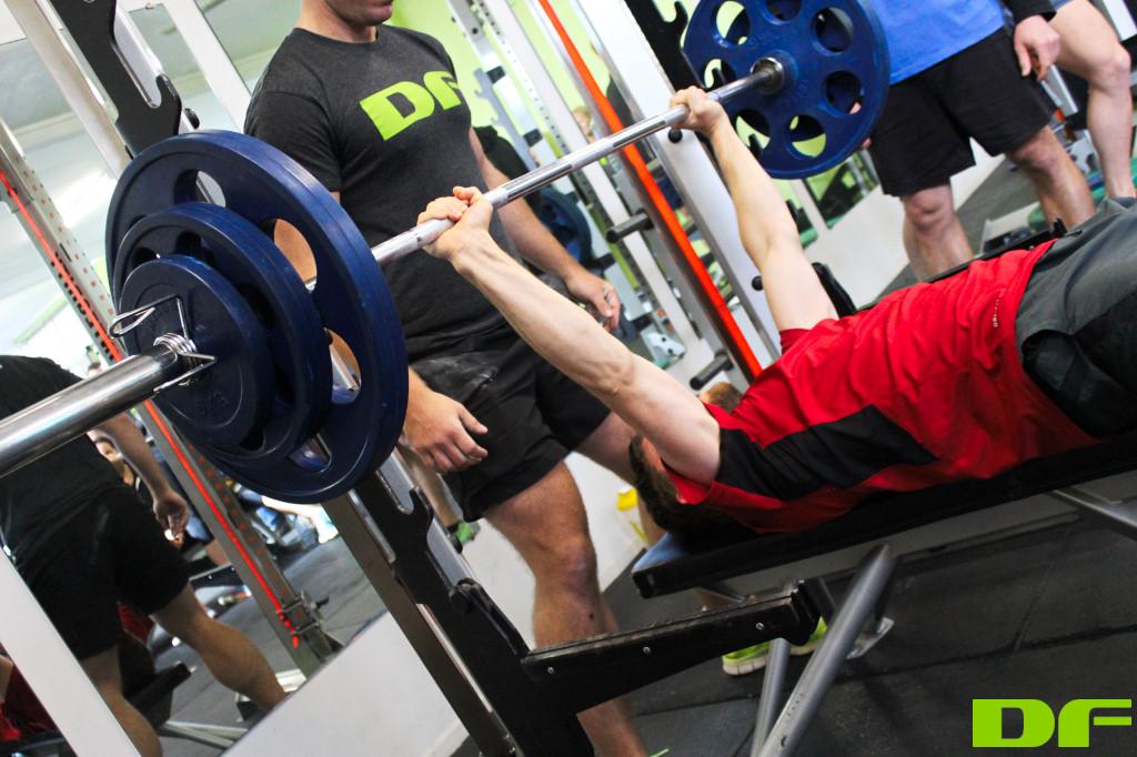Drive-Fitness-Personal-Training-Bench-Press-Challenge-Brisbane-135.jpg