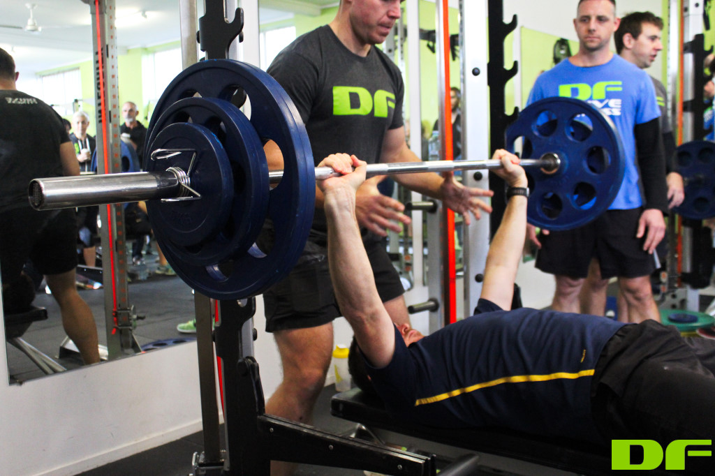Drive-Fitness-Personal-Training-Bench-Press-Challenge-Brisbane-136.jpg