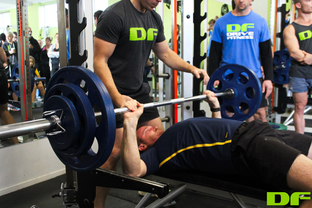 Drive-Fitness-Personal-Training-Bench-Press-Challenge-Brisbane-137.jpg