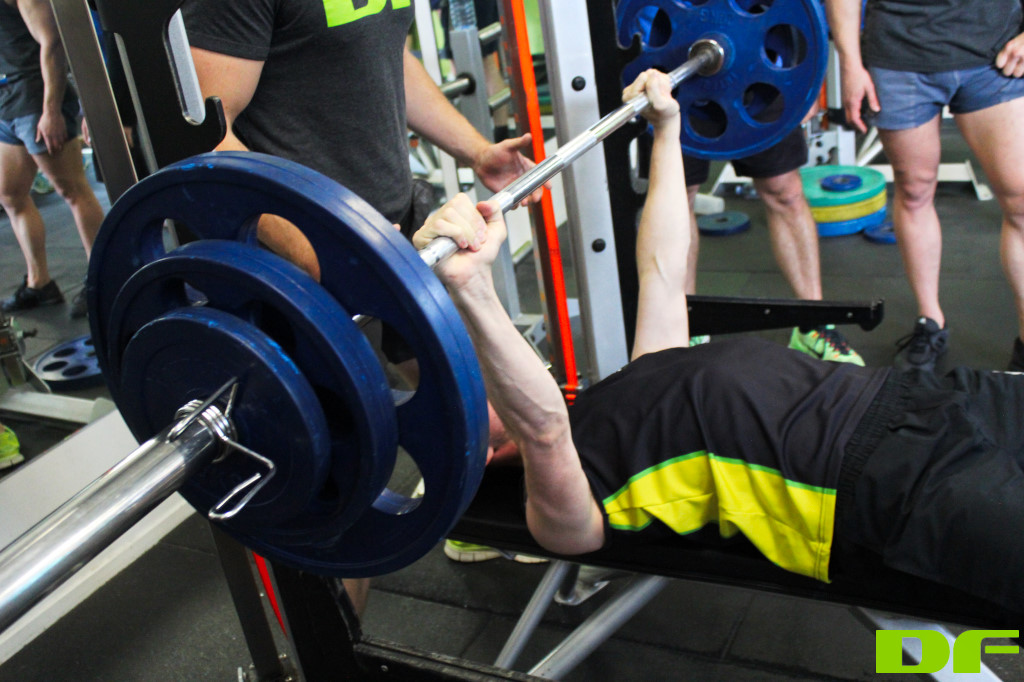 Drive-Fitness-Personal-Training-Bench-Press-Challenge-Brisbane-138.jpg