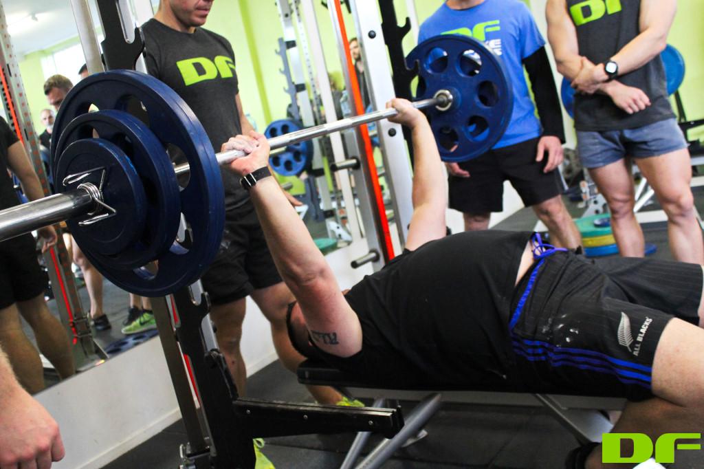Drive-Fitness-Personal-Training-Bench-Press-Challenge-Brisbane-139.jpg