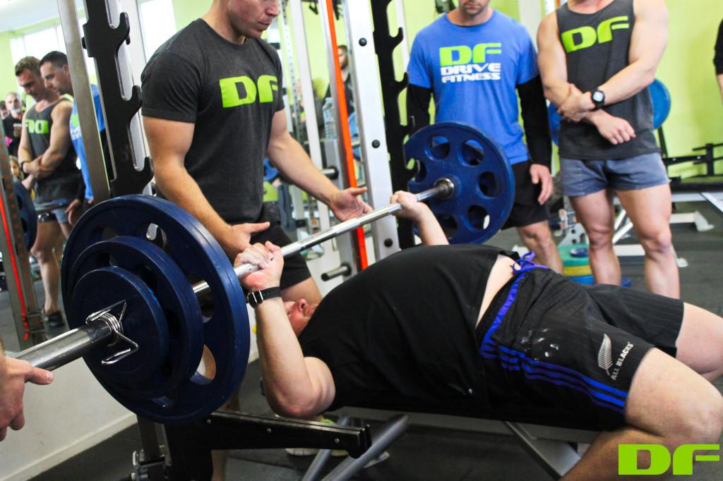 Drive-Fitness-Personal-Training-Bench-Press-Challenge-Brisbane-140.jpg