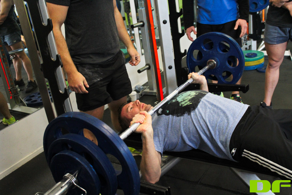 Drive-Fitness-Personal-Training-Bench-Press-Challenge-Brisbane-141.jpg