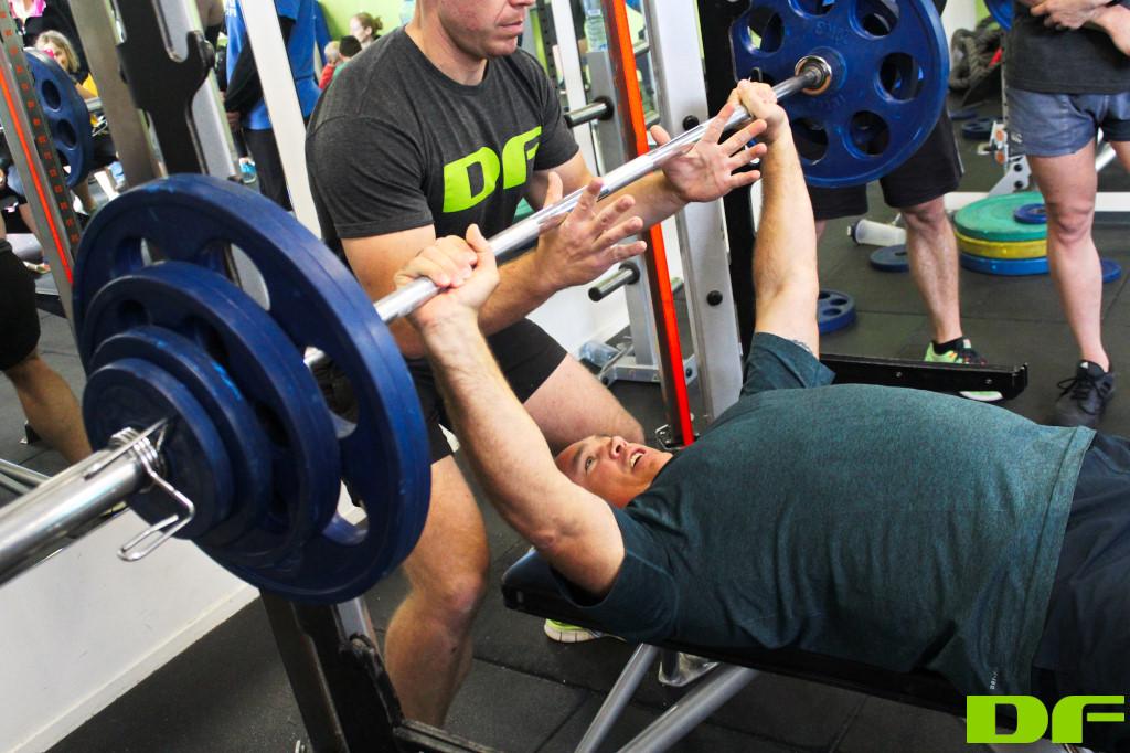 Drive-Fitness-Personal-Training-Bench-Press-Challenge-Brisbane-143.jpg
