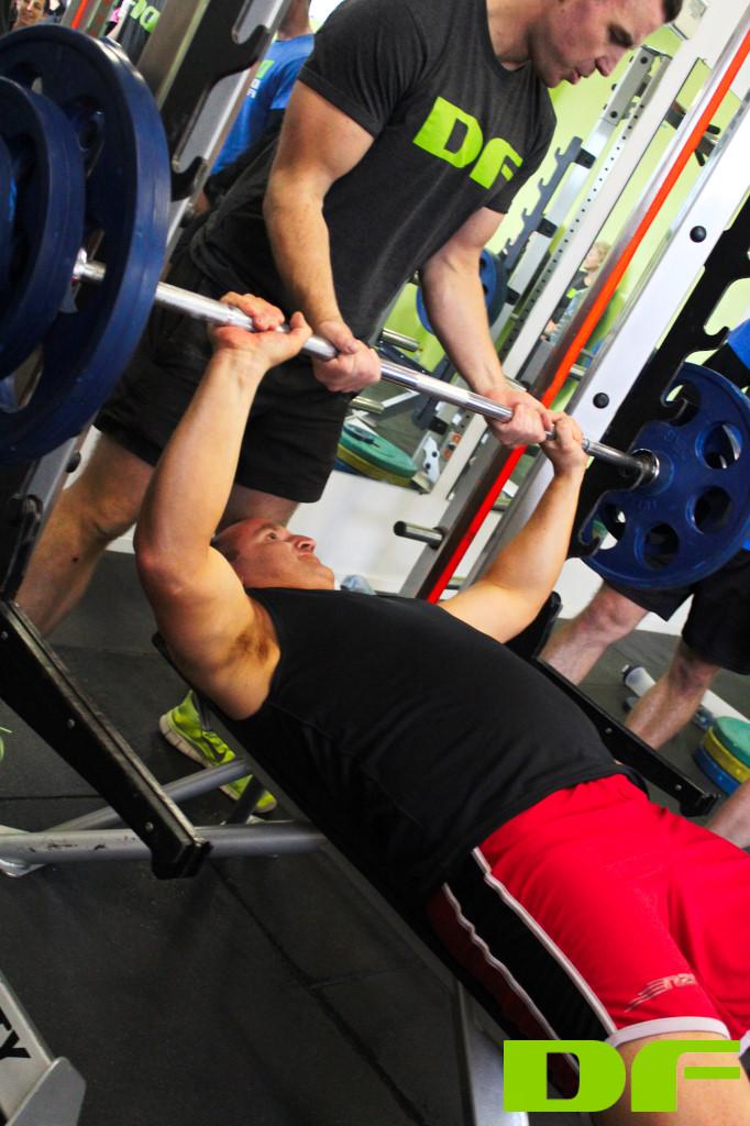 Drive-Fitness-Personal-Training-Bench-Press-Challenge-Brisbane-142.jpg