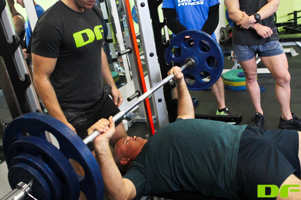 Drive-Fitness-Personal-Training-Bench-Press-Challenge-Brisbane-144.jpg