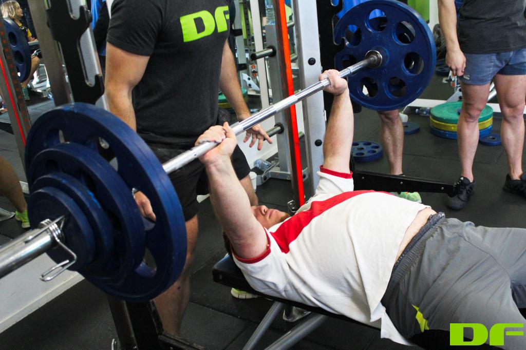 Drive-Fitness-Personal-Training-Bench-Press-Challenge-Brisbane-145.jpg