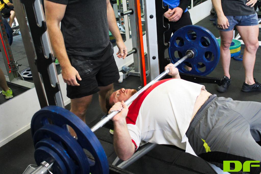Drive-Fitness-Personal-Training-Bench-Press-Challenge-Brisbane-146.jpg