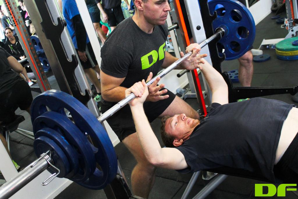 Drive-Fitness-Personal-Training-Bench-Press-Challenge-Brisbane-147.jpg