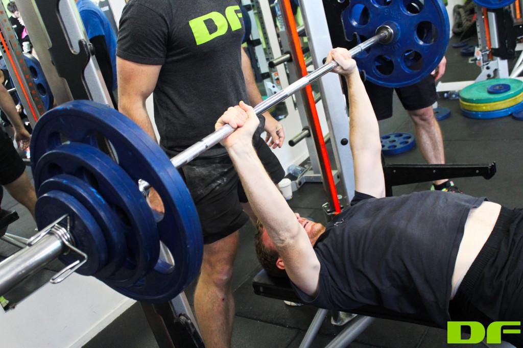 Drive-Fitness-Personal-Training-Bench-Press-Challenge-Brisbane-148.jpg