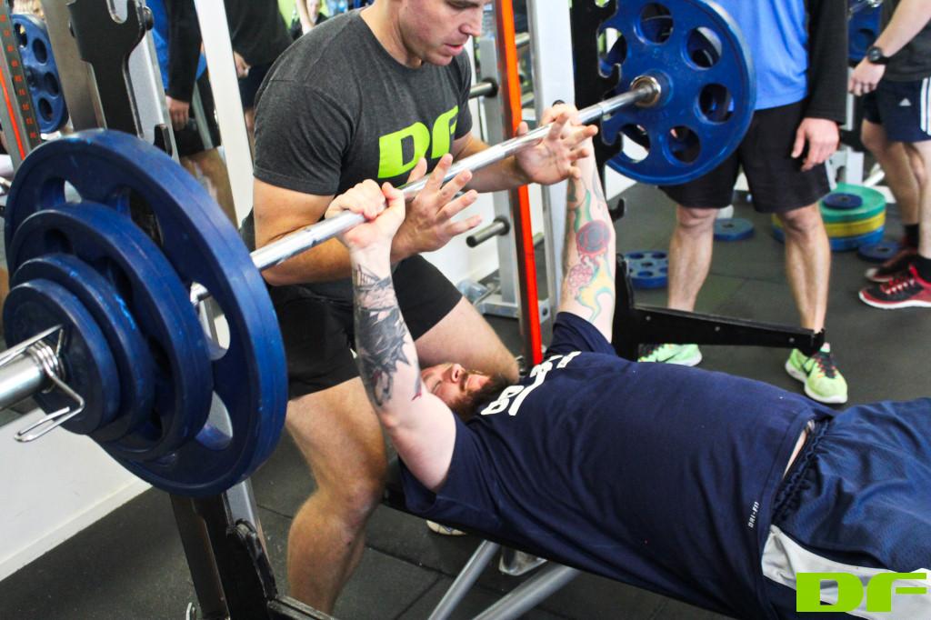 Drive-Fitness-Personal-Training-Bench-Press-Challenge-Brisbane-150.jpg