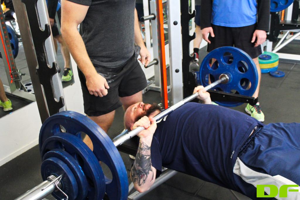 Drive-Fitness-Personal-Training-Bench-Press-Challenge-Brisbane-151.jpg