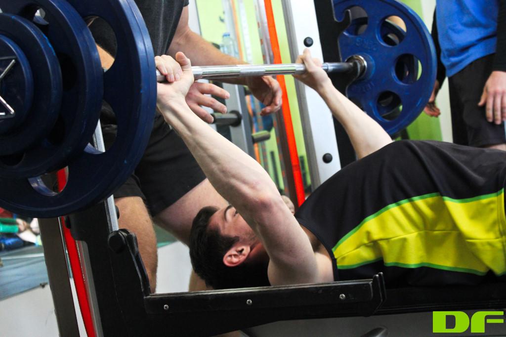 Drive-Fitness-Personal-Training-Bench-Press-Challenge-Brisbane-152.jpg