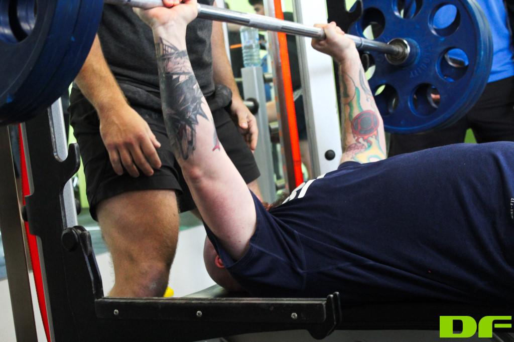 Drive-Fitness-Personal-Training-Bench-Press-Challenge-Brisbane-153.jpg