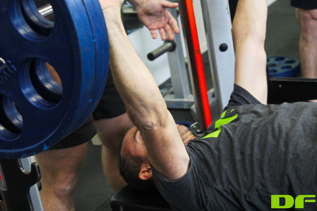 Drive-Fitness-Personal-Training-Bench-Press-Challenge-Brisbane-154.jpg