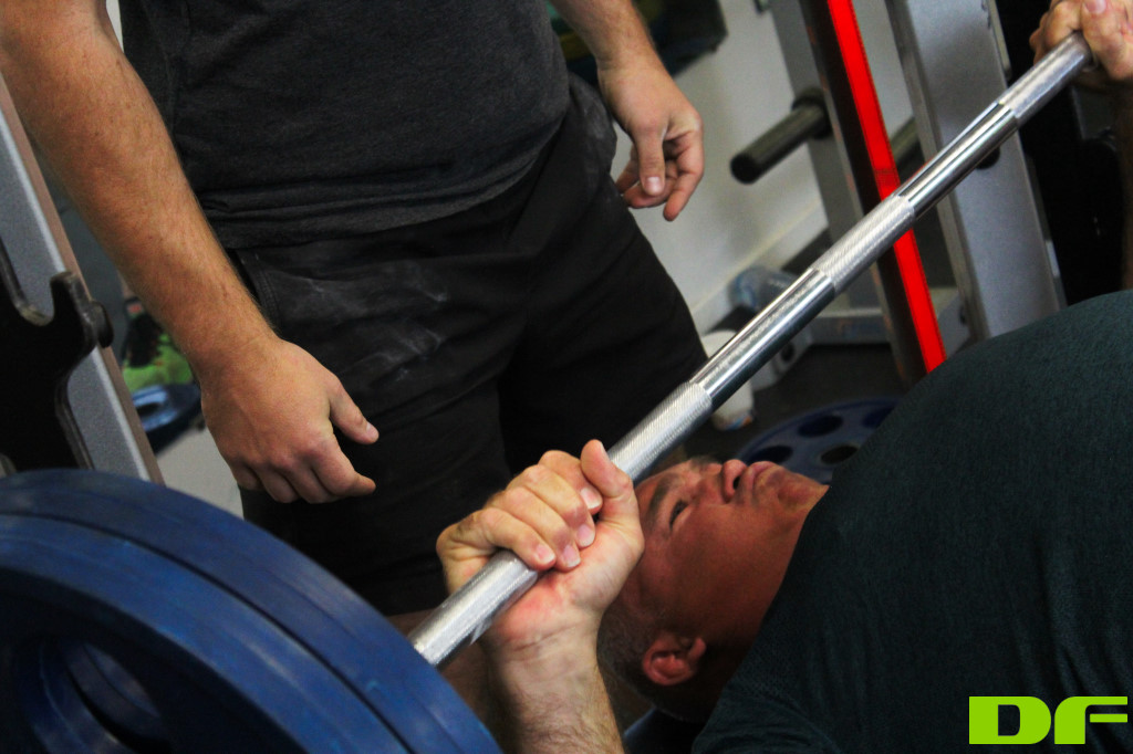 Drive-Fitness-Personal-Training-Bench-Press-Challenge-Brisbane-155.jpg