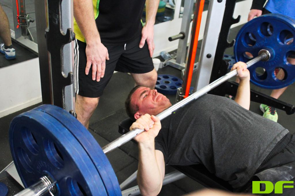Drive-Fitness-Personal-Training-Bench-Press-Challenge-Brisbane-156.jpg