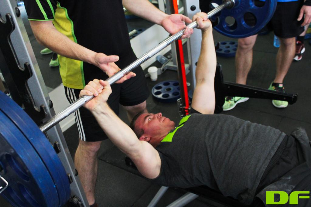 Drive-Fitness-Personal-Training-Bench-Press-Challenge-Brisbane-157.jpg