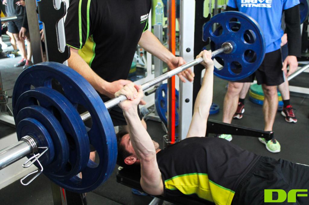 Drive-Fitness-Personal-Training-Bench-Press-Challenge-Brisbane-158.jpg