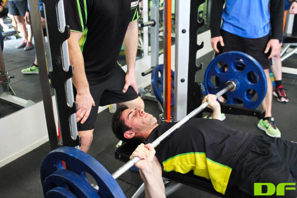 Drive-Fitness-Personal-Training-Bench-Press-Challenge-Brisbane-159.jpg