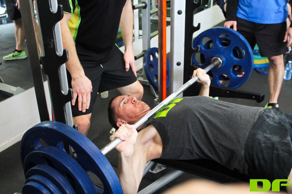 Drive-Fitness-Personal-Training-Bench-Press-Challenge-Brisbane-160.jpg