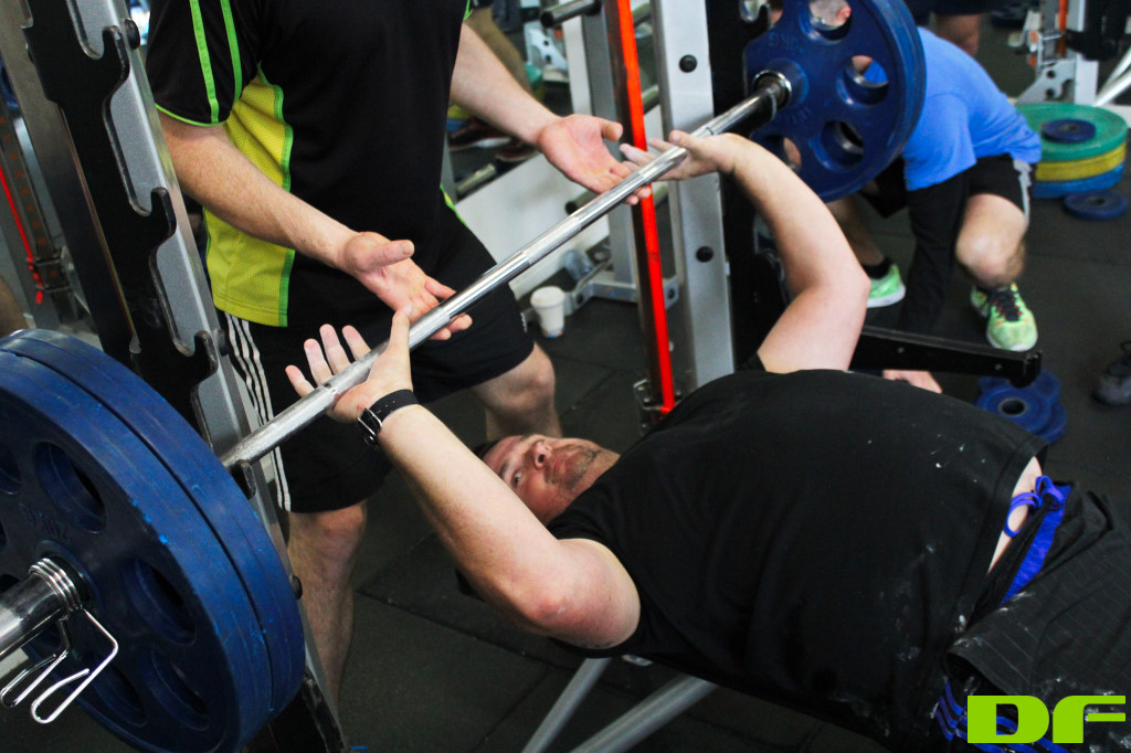 Drive-Fitness-Personal-Training-Bench-Press-Challenge-Brisbane-161.jpg