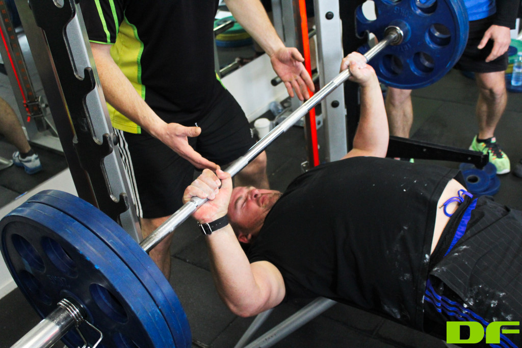 Drive-Fitness-Personal-Training-Bench-Press-Challenge-Brisbane-162.jpg