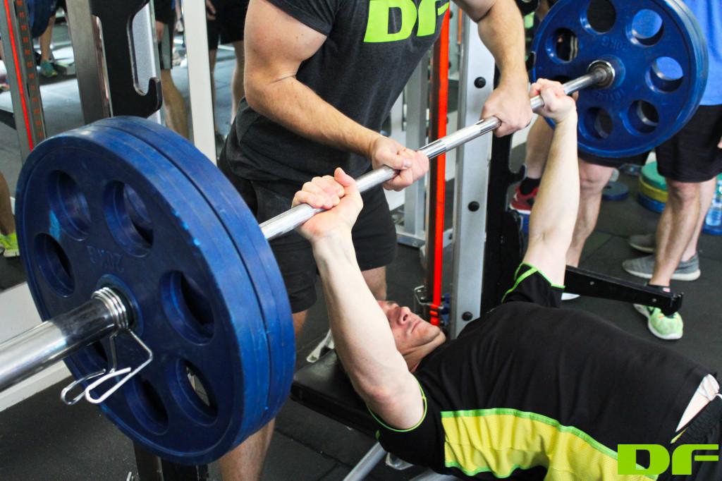 Drive-Fitness-Personal-Training-Bench-Press-Challenge-Brisbane-163.jpg