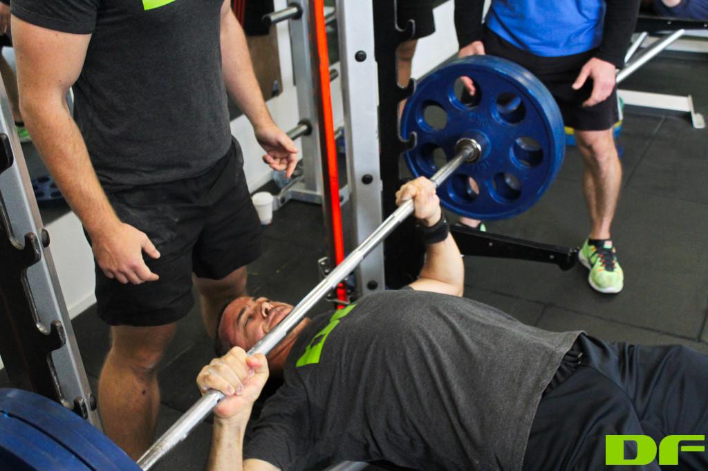 Drive-Fitness-Personal-Training-Bench-Press-Challenge-Brisbane-164.jpg