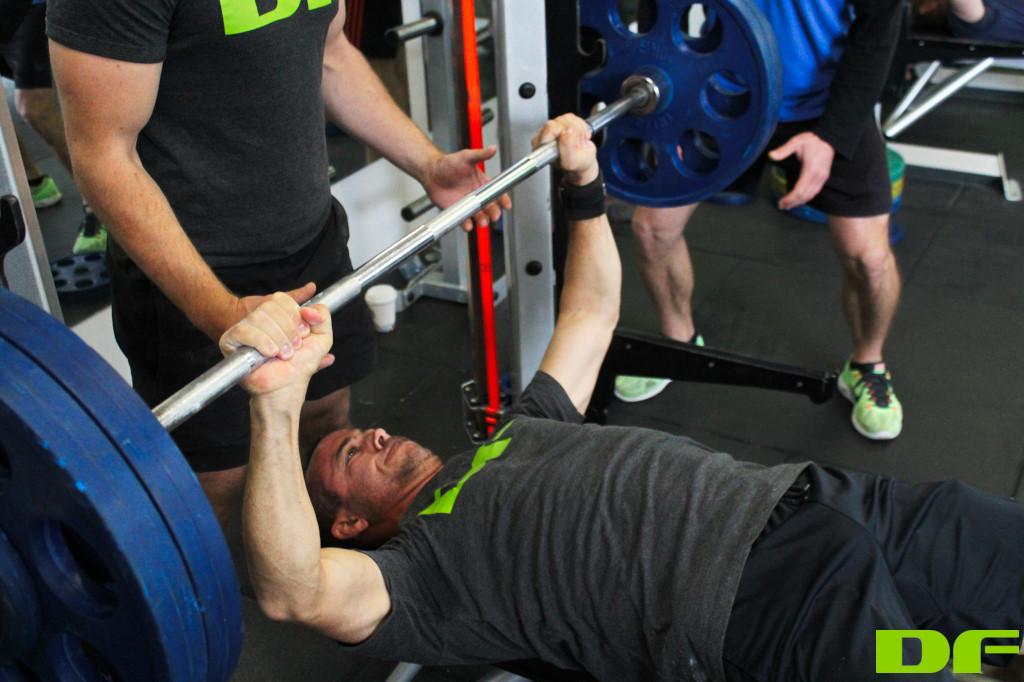 Drive-Fitness-Personal-Training-Bench-Press-Challenge-Brisbane-165.jpg