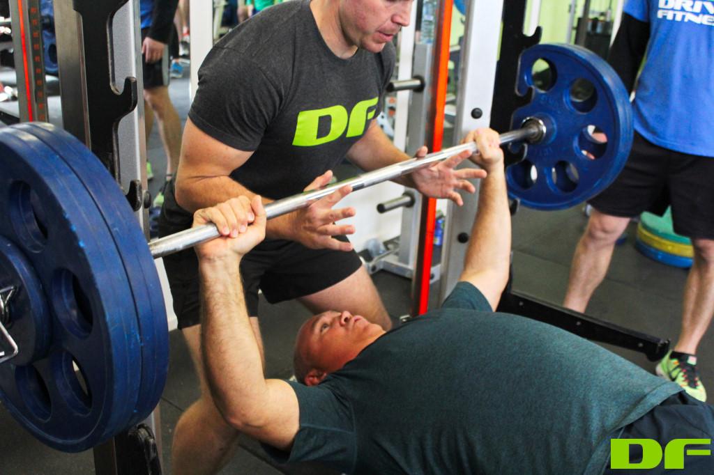 Drive-Fitness-Personal-Training-Bench-Press-Challenge-Brisbane-166.jpg