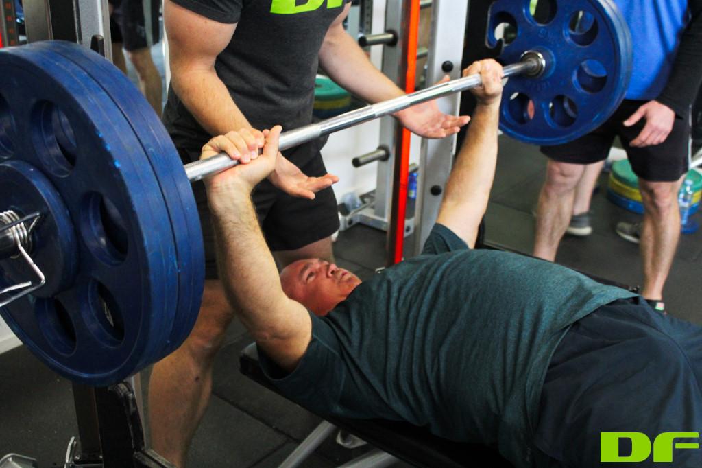 Drive-Fitness-Personal-Training-Bench-Press-Challenge-Brisbane-167.jpg
