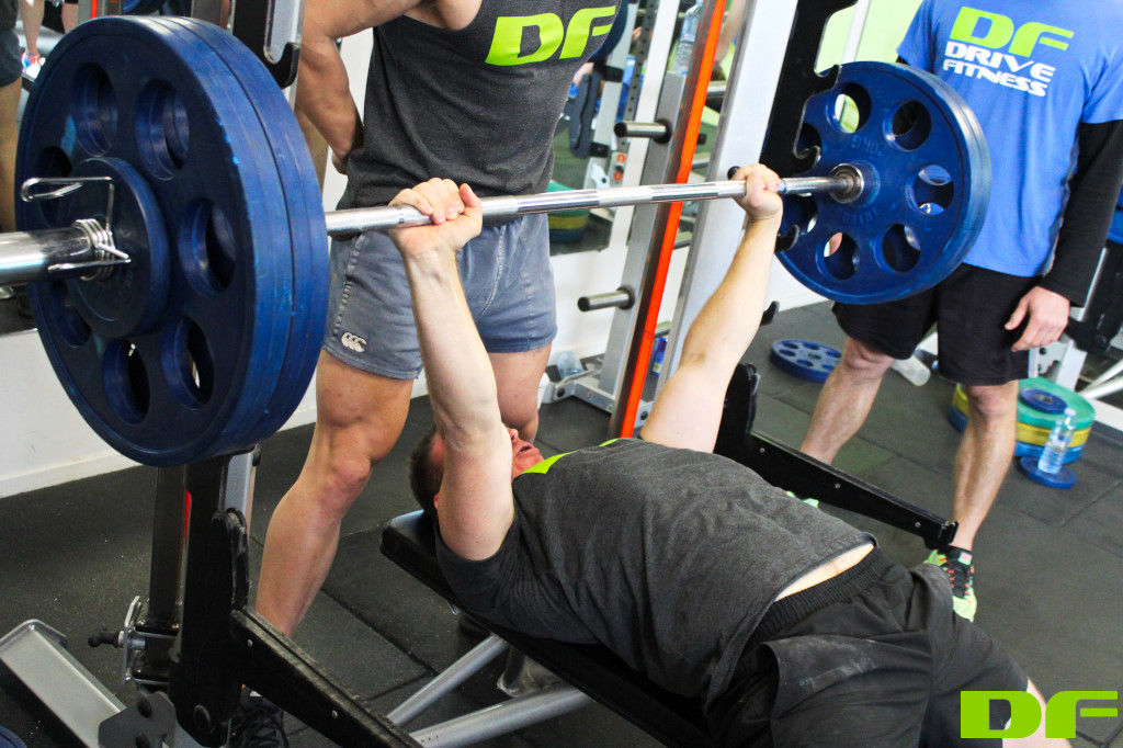 Drive-Fitness-Personal-Training-Bench-Press-Challenge-Brisbane-168.jpg