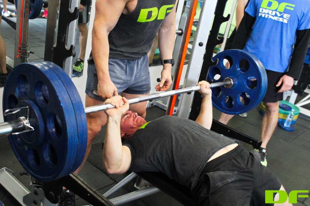 Drive-Fitness-Personal-Training-Bench-Press-Challenge-Brisbane-169.jpg