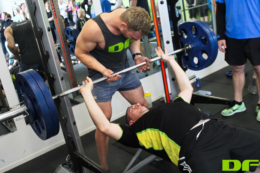 Drive-Fitness-Personal-Training-Bench-Press-Challenge-Brisbane-170.jpg