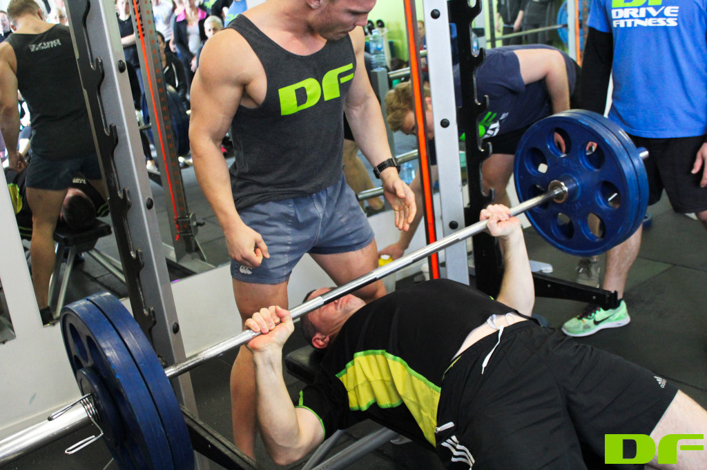 Drive-Fitness-Personal-Training-Bench-Press-Challenge-Brisbane-171.jpg