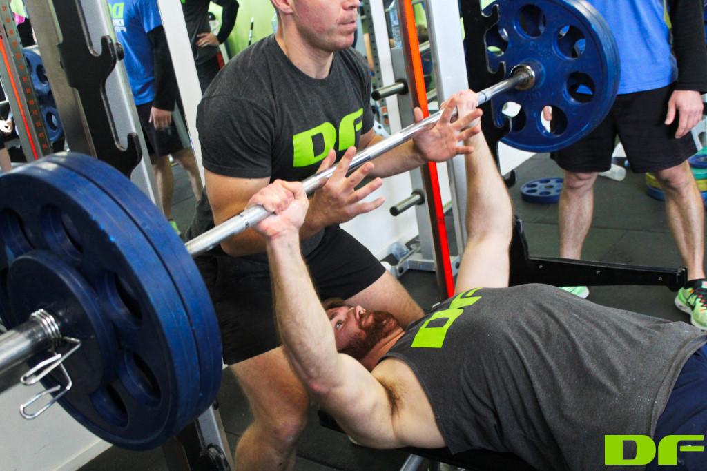Drive-Fitness-Personal-Training-Bench-Press-Challenge-Brisbane-173.jpg