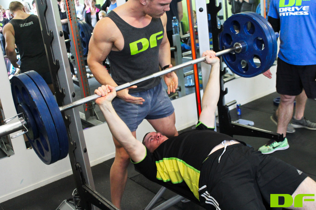 Drive-Fitness-Personal-Training-Bench-Press-Challenge-Brisbane-172.jpg