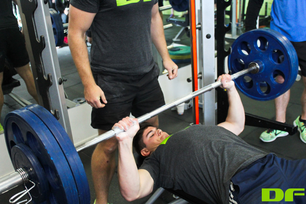 Drive-Fitness-Personal-Training-Bench-Press-Challenge-Brisbane-175.jpg