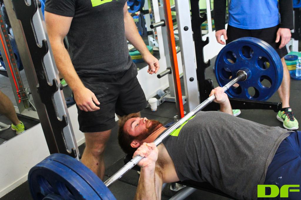 Drive-Fitness-Personal-Training-Bench-Press-Challenge-Brisbane-174.jpg